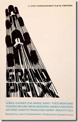 Grand-Prix-poster-005