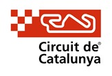 circuit%20positiu